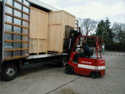 Storage in Woking, Guildford, Chobham, Addlestone, Ascot, Camberley, Bagshot, Frimley, Knaphill, Horsell, Byfleet